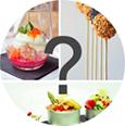 TheFork Marketing de restaurantes Como aumentar o engagement das publicações do Facebook do restaurante
