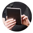 TheFork Omstilling af din restaurant i den digitale tidsalder