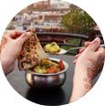 TheFork Primavera: il momento perfetto per aprire un ristorante pop-up