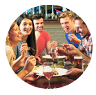 TheFork Como captar clientes para o restaurante com os eventos locais
