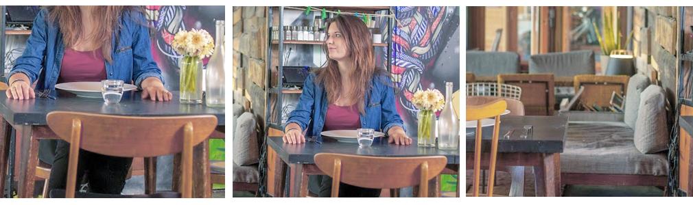 ElTenedor tiempos de espera restaurante clientes sentados optimizar