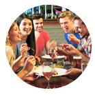 LaFourchette TheFork Comment attirer des clients grâce aux événements locaux