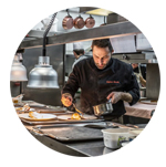 ElTenedor reduce la huella de carbono en la gestión de restaurantes