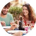 TheFork Concerti nei ristoranti per attirare più clienti