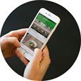 TheFork marketing de restaurantes Como aumentar o engajamento das postagens no Facebook do restaurante