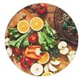 TheFork Nedbring CO2-aftrykket i din restaurant management
