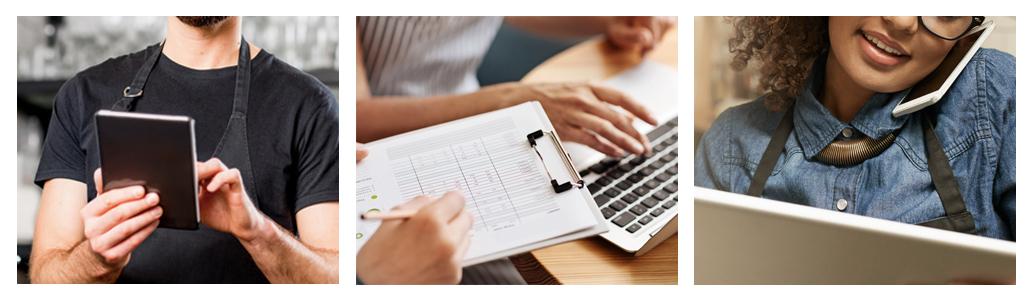 TheFork Sådan fører du kontrol med udgifterne til råvarer inden for restaurant management