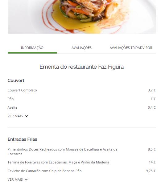 6 truques de fidelização de clientes para seu menu - TheFork