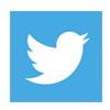 LaFourchette TheFork Marketing de restaurant: Quel est le meilleur réseau social ?