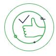 LaFourchette TheFork Business Plan Restaurant : conseils et exemples