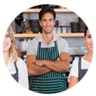LaFourchette TheFork La transformation du restaurant à l'ère numérique