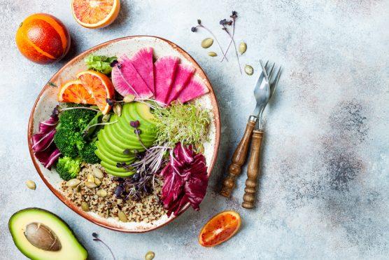 assiette-vegan-buddha-bowl