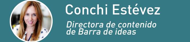 Barra-de-idea