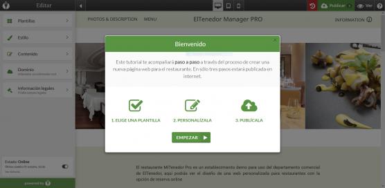 sitio-web-gratuito-2