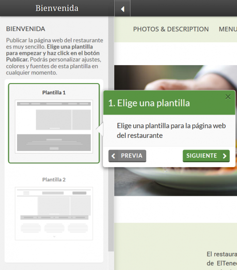 sitio-web-gratuito-3