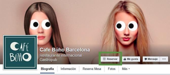El-Tenedor-marketing-para-restaurantes-trucos-para-llenar-facebook