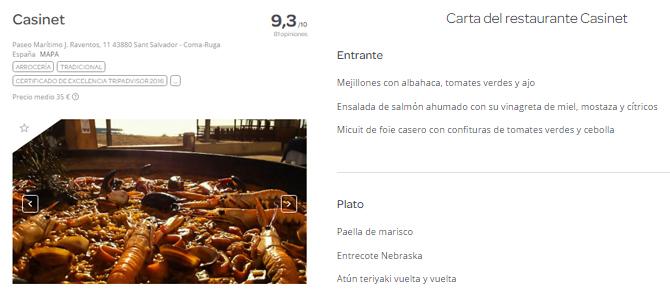 El-Tenedor-marketing-para-restaurantes-trucos-para-llenar-perfil