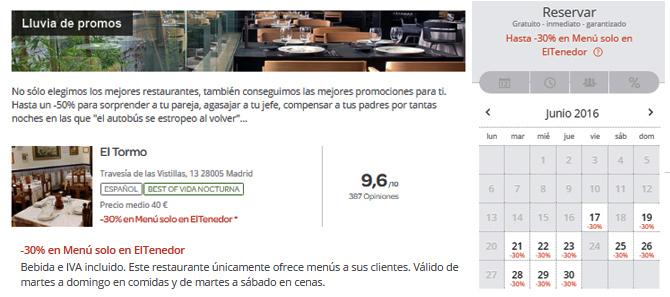El-Tenedor-marketing-para-restaurantes-trucos-para-llenar-promociones