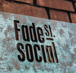 El-Tenedor-marketing-para-restaurantes-wifi-fade-social