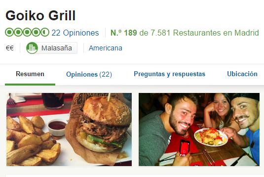 ElTenedor-montar-restaurante-perfil-tripadvisor-seis