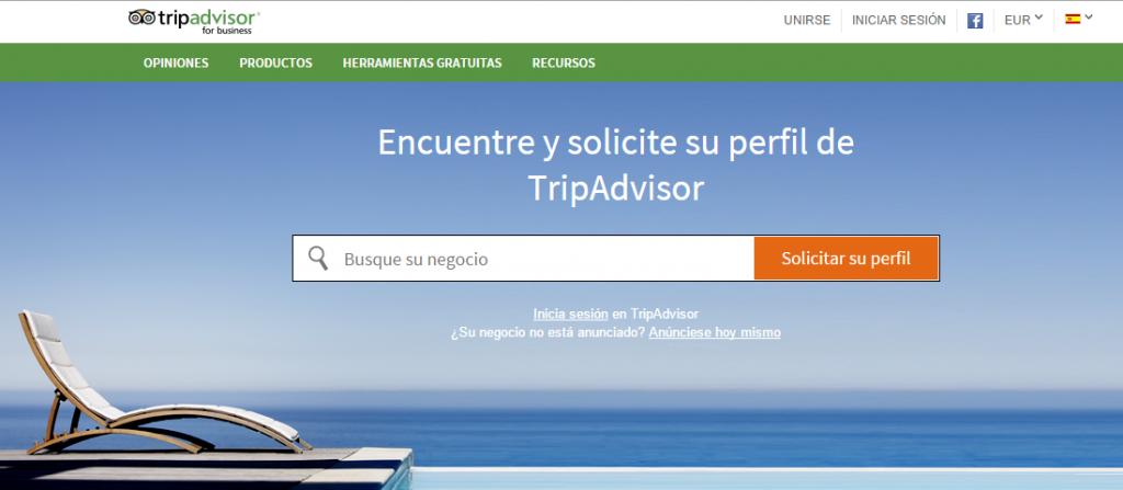 ElTenedor-montar-restaurante-perfil-tripadvisor-tres
