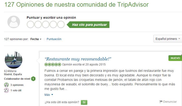 ElTenedor-publicidad-restaurante-uno (1)