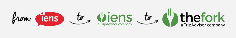 logo-iens-newiens-thefork