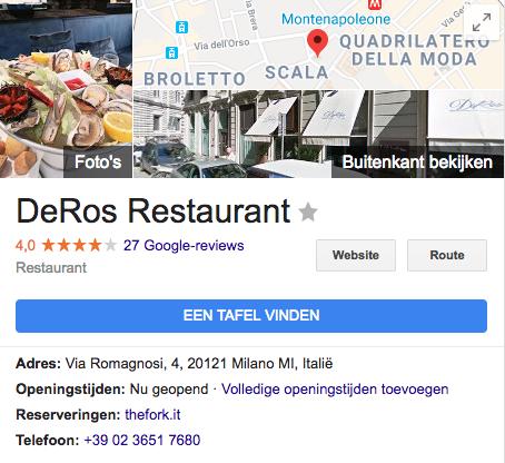 IENS-gasten-krijgen-de-mogelijkheid-om-direct-te-reserveren-via-Google