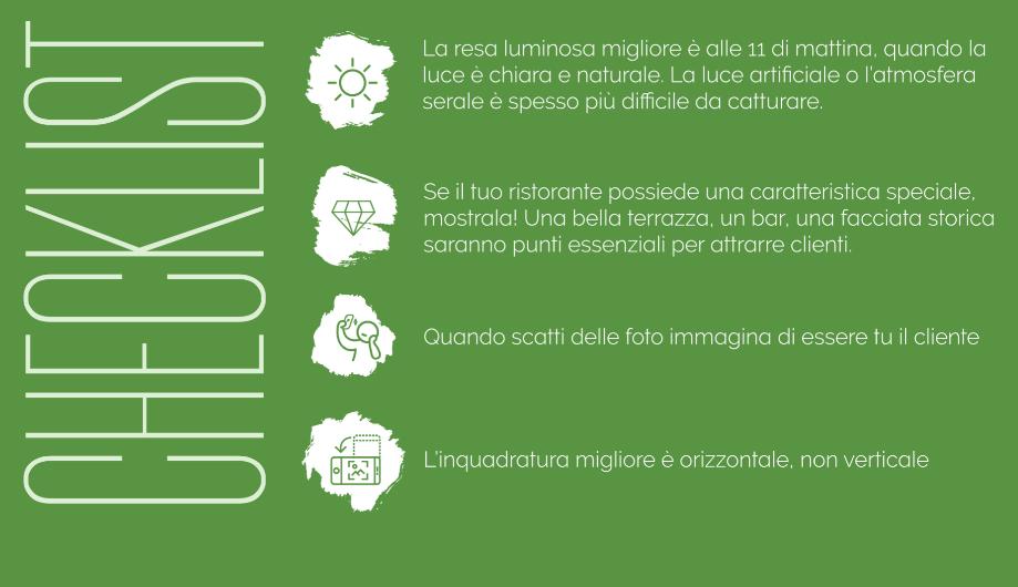 TheFork-foodbattle-italia