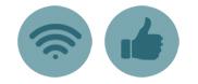 Iens Restaurant management: In hoeverre bent u gedigitaliseerd grafisch Minimale digitalisering