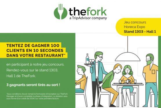 jeux-concours-thefork-horeca-expo