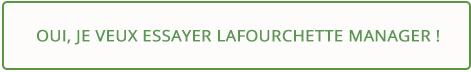 LaFourchette - Logiciel de réservation : exploiter la base de données