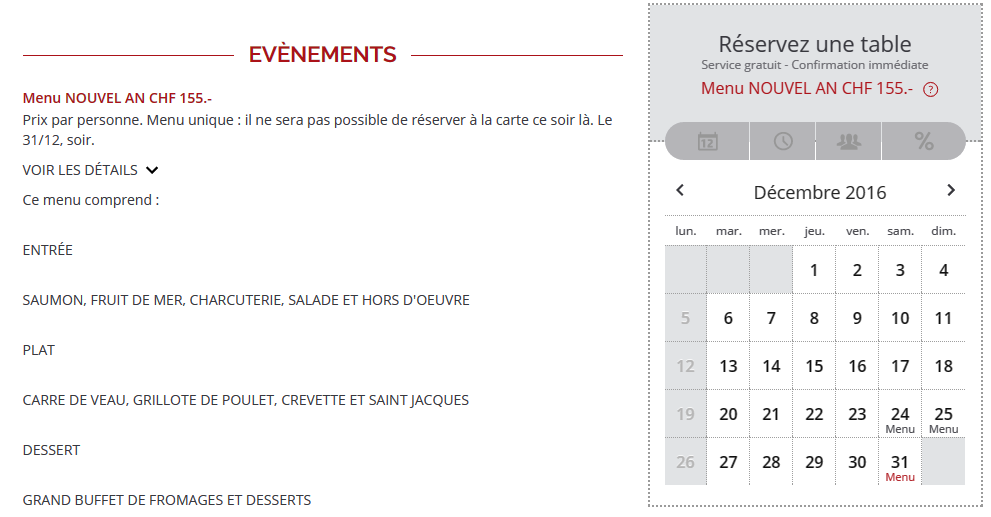 fourchette-comment-acquerir-des-nouveaux-clients-noel-nouvel-lagune