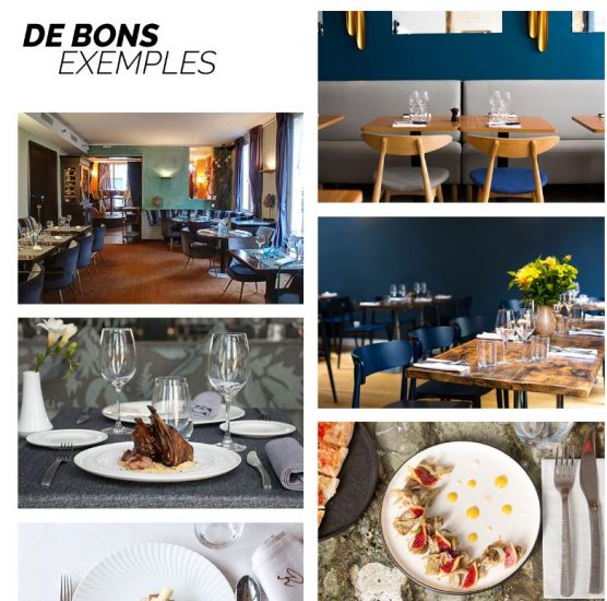 photos-restaurant-plats