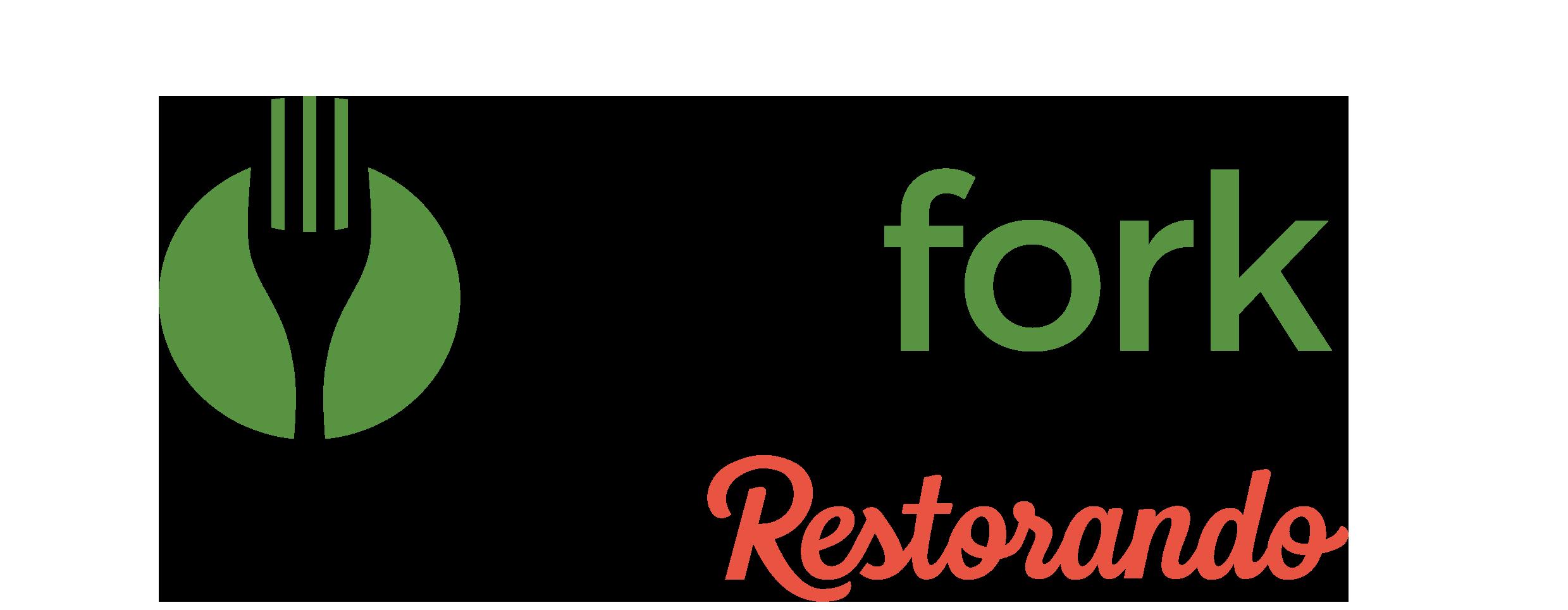 TheFork antes Restorando