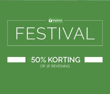 festival-thefork-holland