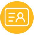 TheFork O banco de dados de seu software para restaurantes vale ouro gráfico