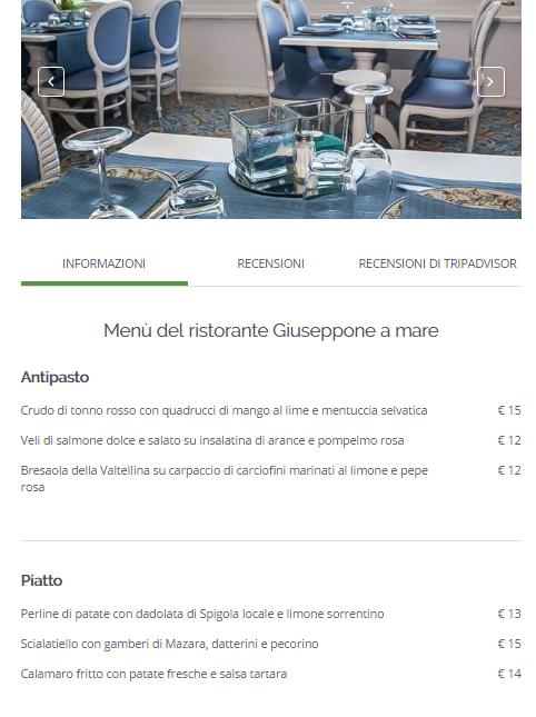The-Fork-Marketing-e-ristorazione-6-trucchi-per-ottimizzare-il-menu-3
