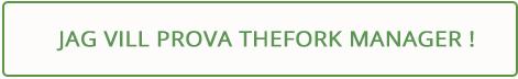 TheFork. Organisation av restauranger: Hur långt har du kommit med den digitala anpassningen. grafiskt