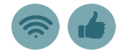 TheFork Restaurant management: In hoeverre bent u gedigitaliseerd grafisch Minimale digitalisering