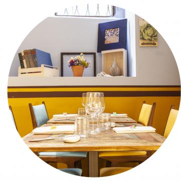 Instagram för din restaurang