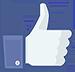 icona like facebook come creare un evento su facebook per il mio ristorante
