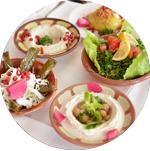 ElTenedor - Upselling en marketing de restaurantes