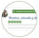 ElTenedor - El coaching en gestión de restaurantes