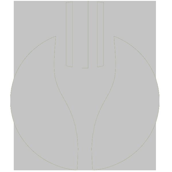 ElTenedor - innovación para atraer clientes al restaurante