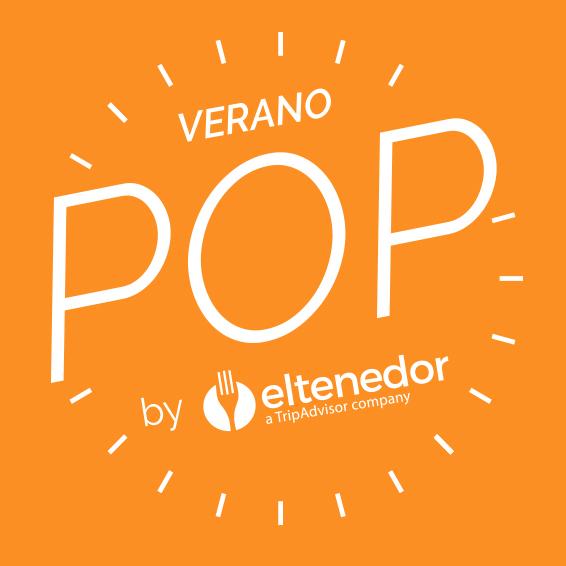 ElTenedor - atraer clientes tendencias gastronómicas verano 2018