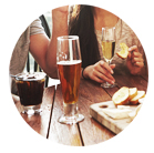 ElTenedor - cómo captar clientes con los eventos locales para el restaurante