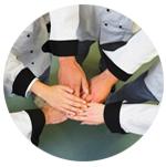 ElTenedor - Formas de tener energía positiva en la gestión de restaurantes. buen rollo, buena energía