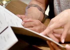ElTenedor Cómo satisfacer los 5 sentidos y fidelizar clientes