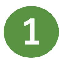 ElTenedor - 11 formas de ahorrar en gestión de restaurantes banner